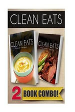 Freezer Recipes and Slow Cooker Recipes : 2 Book Combo - Samantha Evans