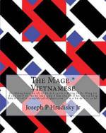 The Mage * Vietnamese - Joseph P Hradisky Jr