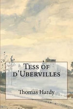 Tess of D'Ubervilles - Thomas Hardy, Defendant