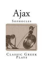 Ajax - Sophocles
