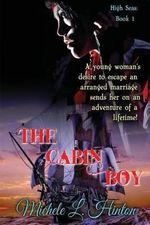 The Cabin Boy - Michele L Hinton