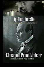 The Kidnapped Prime Minister - Agatha Christie