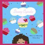 Dreamy Cupcakes - Mrs Nohemi James