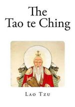 The Tao Te Ching - Professor Lao Tzu