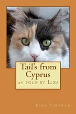 Tail's from Cyprus - Kirk Douglas Bertram