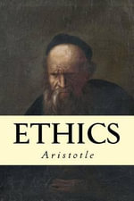 Ethics - Aristotle