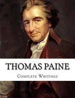 Thomas Paine, Complete Writings - Thomas Paine