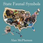 State Faunal Symbols - Conocophillips Petroleum Chair of Latin American Studies Alan McPherson
