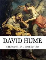 David Hume, Philosophical Collection - David Hume