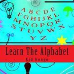 Learn the Alphabet - Kid Kongo