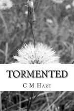 Tormented - C M Hart