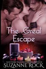 The Great Escape - Suzanne Rock
