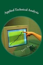 Applied Technical Analysis - Tony Pow