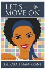 Let's Move on - Deborah Nam-Krane