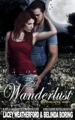 Wanderlust - Lacey Weatherford