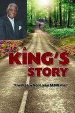 Jc, a King's Story : Testimony and Autobiography of REV. Jeddie King - Rev Jeddie C King