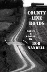 County Line Roads - Bob Nandell