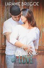 The Price of Love - Laramie Briscoe