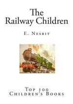 The Railway Children - E Nesbit