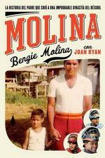 Molina - Bengie Molina