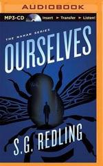 Ourselves - S G Redling