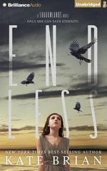 Endless : Shadowlands Novels - Kate Brian