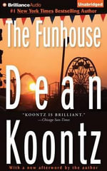 The Funhouse - Dean R Koontz