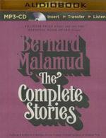 The Complete Stories - Professor Bernard Malamud