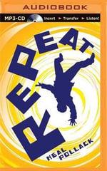 Repeat - Neal Pollack
