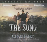 The Song - Chris Fabry