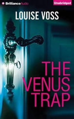 The Venus Trap - Louise Voss