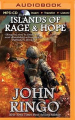 Islands of Rage & Hope : Black Tide Rising - John Ringo