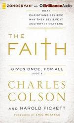The Faith - Charles Colson
