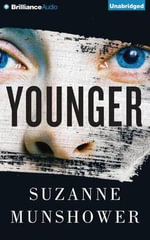 Younger - Suzanne Munshower