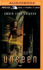 Unseen - Amber Lynn Natusch