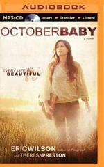 October Baby - Eric Wilson