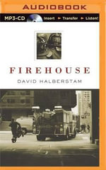 Firehouse - David Halberstam