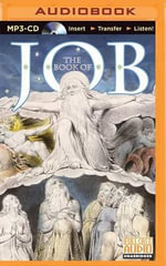 The Book of Job : King James Version - Cynthia Bishop