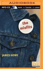 The Misfits - Professor of Anthropology James Howe