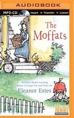 The Moffats - Eleanor Estes