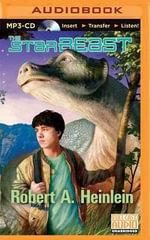 The Star Beast - Robert A Heinlein