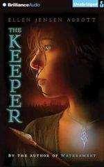 The Keeper : Watersmeet - Ellen Jensen Abbott