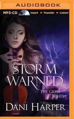 Storm Warned : Grim - Dani Harper