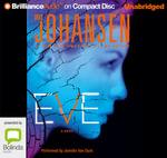 Eve : Eve Duncan #12 - Iris Johansen