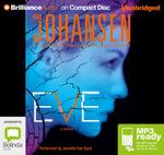 Eve (MP3) : Eve Duncan #12 - Iris Johansen