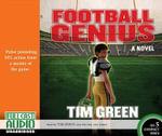Football Genius : Football Genius - Tim Green