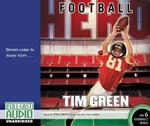 Football Hero : Football Genius - Tim Green