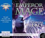 Emperor Mage : Immortals - Tamora Pierce