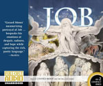 The Book of Job : King James Version - Cynthia Bishop