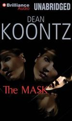 The Mask - Dean R Koontz